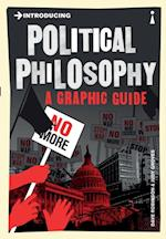 Introducing Political Philosophy (Introducing)