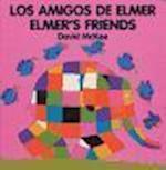Elmer's Friends (Elmer)