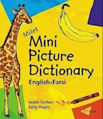 Milet Mini Picture Dictionary