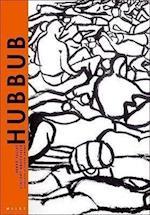 Hubbub af Vincent Brocvielle