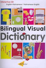 Bilingual Visual Dictionary (Milet Multimedia)