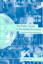 The Public Sector in the Global Economy