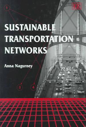 Sustainable Transportation Networks
