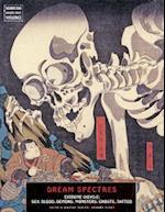 Dream Spectres (Ukiyo E Masters, nr. 8)