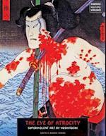 The Eye of Atrocity (Ukiyo e Master)