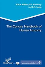 Human Anatomy (Medical Color Handbook Series)