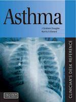 Asthma af DOUGLAS