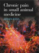 Chronic Pain in Small Animal Medicine