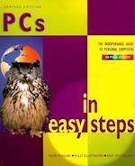 PCs in Easy Steps (In Easy Steps)