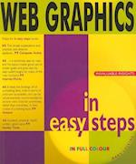 Web Graphics in Easy Steps (In Easy Steps)