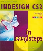 Indesign Cs2 in Easy Steps (In Easy Steps)