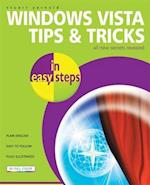 Windows Vista Tips and Tricks in Easy Steps (In Easy Steps)