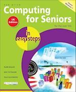 Computing for Seniors in Easy Steps: Windows 7 (In Easy Steps)