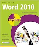 Word 2010 in Easy Steps (In Easy Steps)