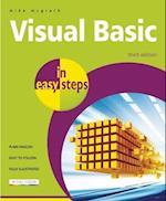 Visual Basic in Easy Steps (In Easy Steps)