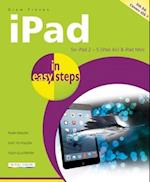 iPad in Easy Steps (In Easy Steps)