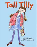 Tall Tilly