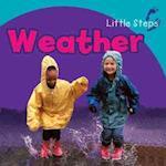 Weather (Little Steps)