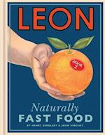 Leon, Book 2