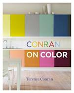 Conran on Colour