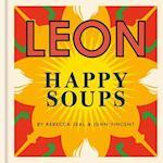 Leon Happy Soups