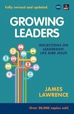 Growing Leaders