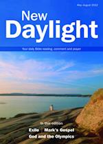 New Daylight (New Daylight)