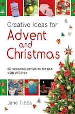 Creative Ideas for Advent and Christmas