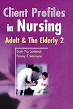 Client Profiles in Nursing (Client Profiles in Nursing S)