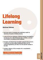 Lifelong Learning (ExpressExec S)