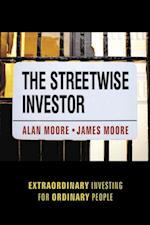 Streetwise Investor af James Moore