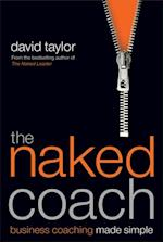 Naked Coach