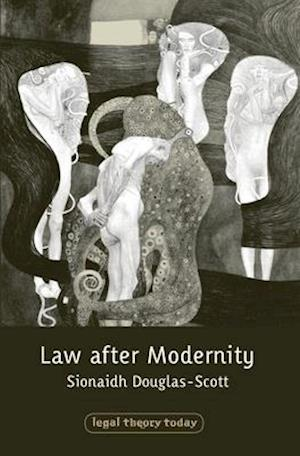 Law after Modernity