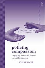 Policing Compassion