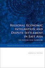 Constitutionalism, Multilevel Trade Governance and Social Regulation af Christian Joerges