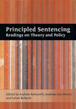 Principled Sentencing