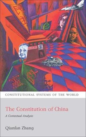 The Constitution of China