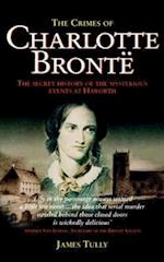 Crimes of Charlotte Bronte