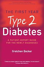 The First Year: Type 2 Diabetes (First Year)