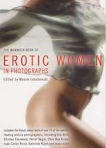 The Mammoth Book of Erotic Women af Sonia Florens, Maxim Jakubowski