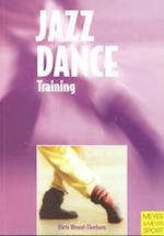 Jazz Dance Training (Meyer & Meyer sport)