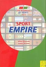 The Sport Empire