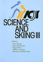 Science and Skiing III