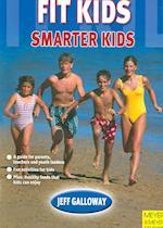 Fit Kids Smarter Kids