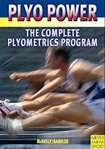 Power Plyometrics