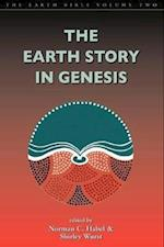 The Earth Story in Genesis af Norman C. Habel
