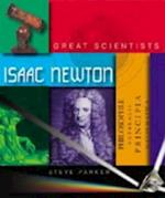 Newton (Great Scientists S)