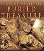 Buried Treasure (History Mysteries S)