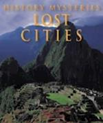Lost Cities (History Mysteries S)