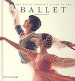 Ballet (Young Persons Guide S)